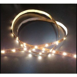 Non waterproof flexible LED strip, 30 LEDs per meter